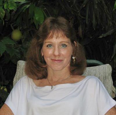 שרון לבקוביץ טיפול רגשי, מטפלת רגשית, הפרעות קשב