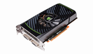 GeForce GTX560