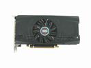כרטיס FORSA GTS550 / 1.5G DDR3