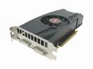 כרטיס FORSA GTS550TI / 1.5G DDR3