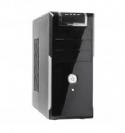 INTEL G3250 H81M-HD2