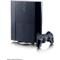 תיקון קונסולות Playstation 3