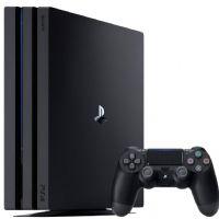תיקון קונסולות Playstation 4