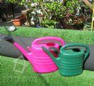 משפך לגינה