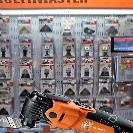 כלי MultiMaster