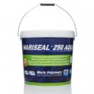 חומר איטום  מריס AQUA 250