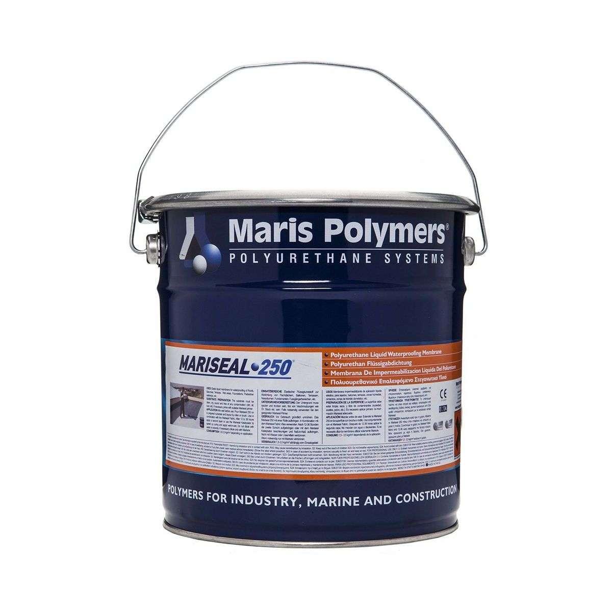 חומר איטום פוליאוריטני MARISEAL 250