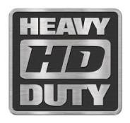 קרג Heavy Duty - צוות גדרון