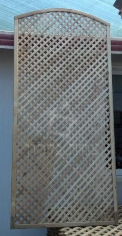 לוח עץ משרביה - צוות גדרון
