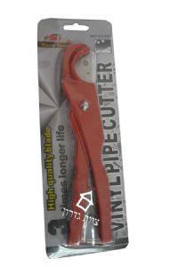 חותך צינורות| קאטר צינור PVC| צוות גדרון