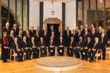 RMC Choir 2013