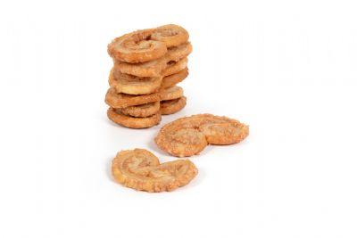קישור לעמוד עוגיות ארוזות