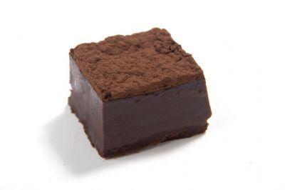 מרקיז טראפלס שוקולד