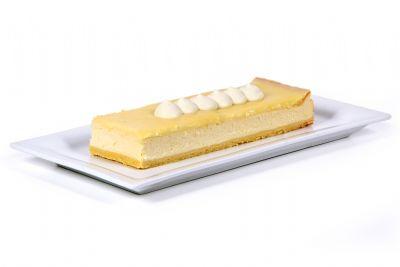 פלטה גבינה ללא סוכר
