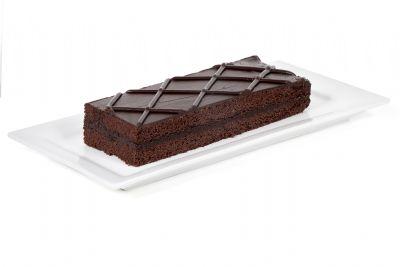 פלטה שוקולד ללא סוכר