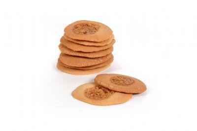 עוגיות קרמל
