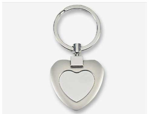 מחזיקי מפתחות,מחזיקי מפתחות עם לוגו