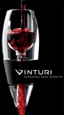 וינטורי מחדרר יין