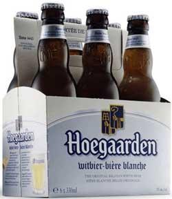 שישיית בירה הוגרדן