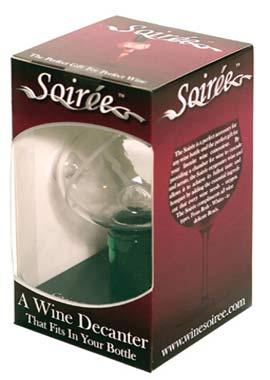 סורי מחדרר יין