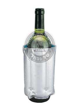 מצנן יין