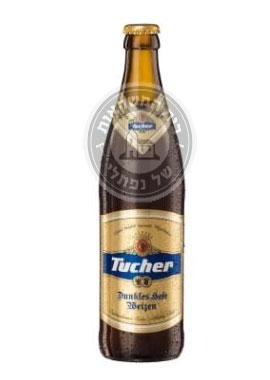 בירה טוכר דונקל