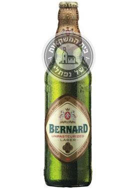 בירה ברנרד
