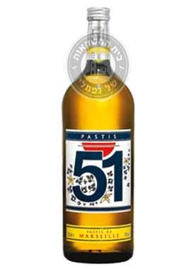 פסטיס 51