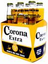 שישיית בירה קורונה