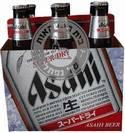 שישיית בירה אסהי