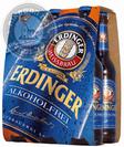 שישיית בירה ארדינגר ללא אלכוהול