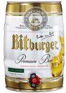 חבית בירה ביטבורגר