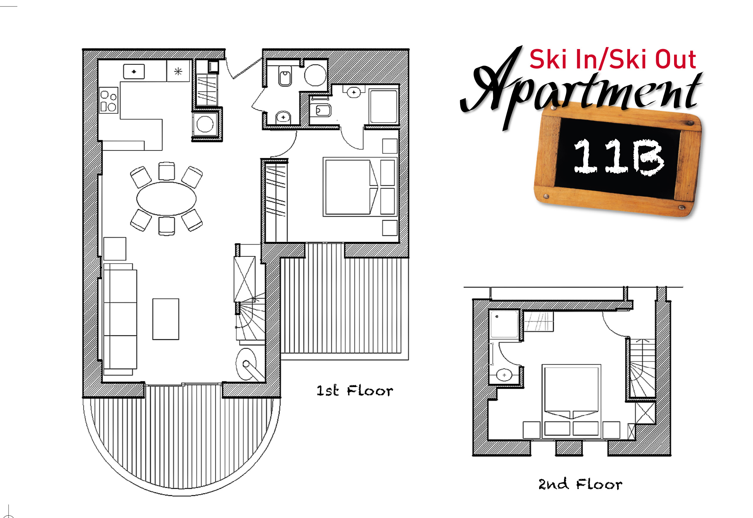 100 Square Meters To Square Feet Best 25 Square