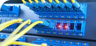 רשת ותקשורת