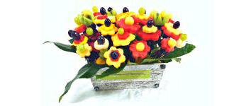זרי פירות