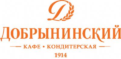 קישור לאתר עוגות מוסקבה