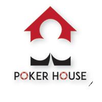 POKER HOUSE לוגו תחתון