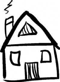 דף הבית