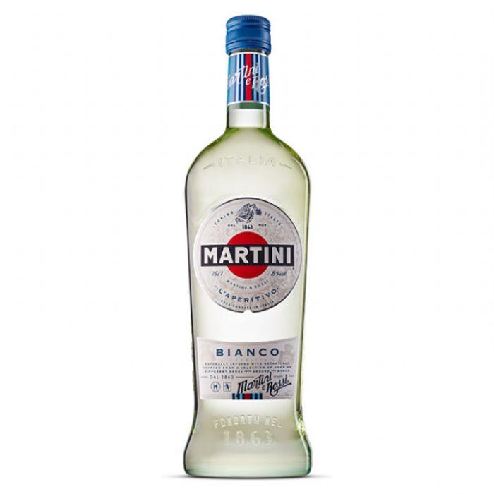 תמונה של מרטיני ביאנקו Martini Bianco