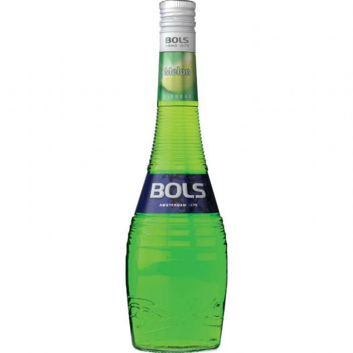 תמונה של בולס מלון Bols Melon