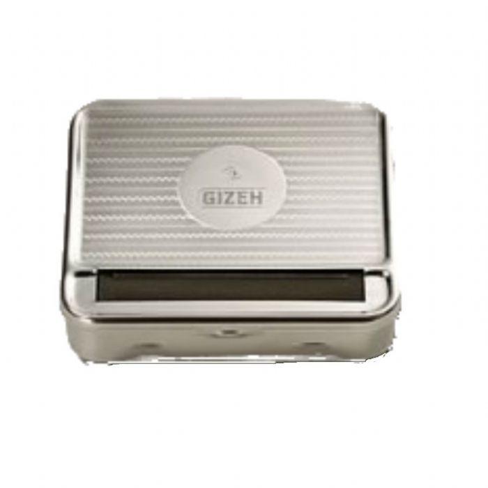 תמונה של גיזה רולבוקס Gizeh Rollbox