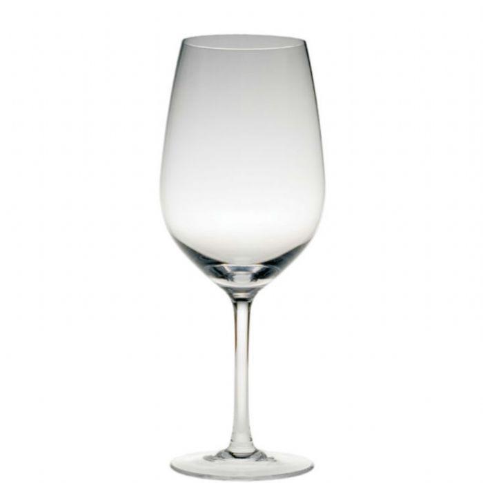 תמונה של כוס יין Grand Cuvee Bordeaux