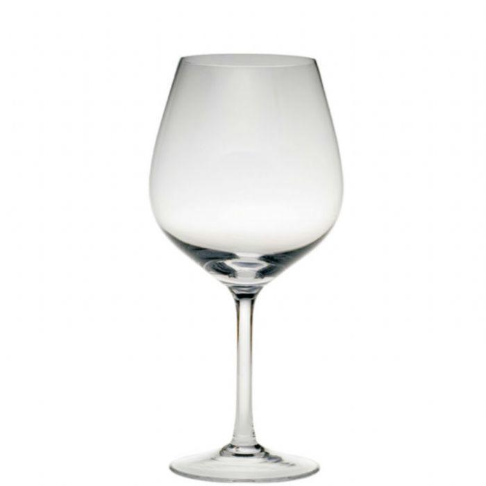 תמונה של כוס יין Grand Cuvee Burgundy