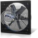 מאוורר תעשייתי Wind Master EX36