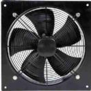 מאוורר תעשייתי ציריFDA250-S  FanLine