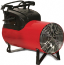 Biemmedue EK15c תנור אוויר חם חשמלי