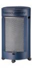 תנור חימום ריצפתי נייד H5208 ORIPOWER