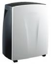 מזגן נייד United Portable Air Conditioner PC35-02MA
