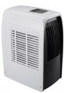 מזגן נייד United Portable Air Conditioner PC20-BMD