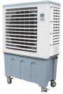 מצנן מים אוויר Xikoo Air Cooler XK75JY 7500 m³/h